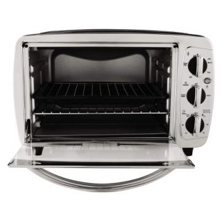 Toaster Oven Pie Pan On Popscreen