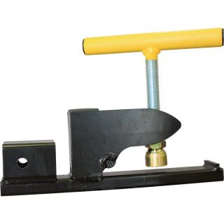 Load Quip 2 Inch Class 3 Hitch Receiver Clamp, Model 29211765