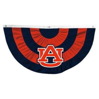 Team Sports America Auburn Team Bunting