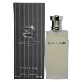 Mens Hanae Mori by Hanae Mori Eau de Parfum Spray   1.7 oz