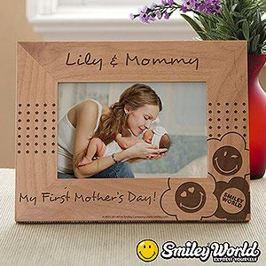 Buy Mother Picture Frames from Bed Bath amp Beyond