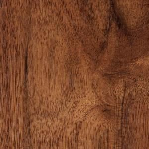 Home Legend Handscraped Tobacco Canyon Acacia 3/4 in. T x 4 3/4 in. W x Random Length Solid Hardwood Flooring(18.70 sq.ft. /case) HL155S