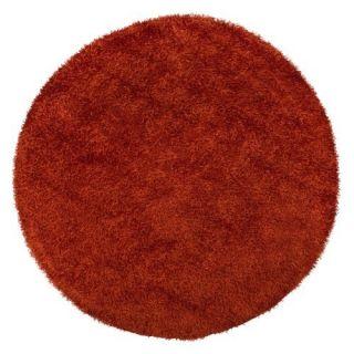 Surya Vivid VIV 804 Area Rug   Burnt Orange Decor