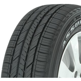 ... all season tires goodyear assurance tripletred tire reviews goodyear
