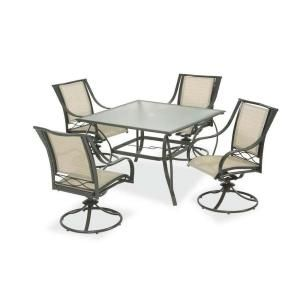 outdoor furniture home home modern outdoor furniture modern outdoor