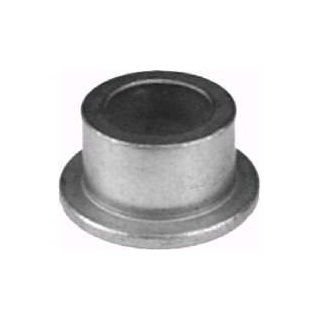 Wheel Axle Bearing Bushing For Murray Two Stage Snowthrowers, Replaces Part Number 581730, 581730MA  Snow Thrower Accessories  Patio, Lawn & Garden