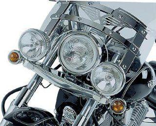 Five Stars Spotlight Starline   Varianten: HONDA VT 125 SHADOW, ALU, 99 06: Auto
