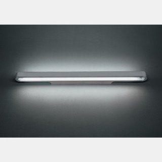 Artemide   Talo Parete 150   Weiß, mit Energiesparfassung: Beleuchtung