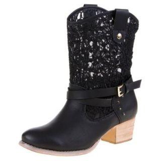Damen Schuhe, 169 GA, STIEFELETTEN Schuhe & Handtaschen