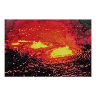 Volcano 4 cmyk print