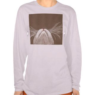 Just the Cats Whiskers Tees