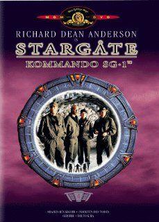 Stargate SG 1 Richard Dean Anderson, Michael Shanks, Amanda Tapping, Christopher Judge, Don S. Davis, Gary Jones, Teryl Rothery, Dan Shea, Ben Browder, Beau Bridges, Claudia Black, Corin Nemec Movies & TV