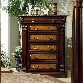 Montecito II Chest by Coaster Furniture   Chests Of Drawers