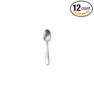 Oneida T168STBF Sant Andrea Corelli S/S Serving Spoon   Dozen: Industrial & Scientific