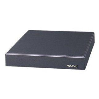 "Taoc Reate Sound Board ""High end"" Model Dark Gray Metallic Pairs, Scb rs35g Automotive"
