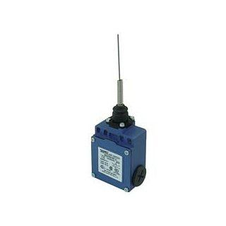 SUNS International SN2169 SL1 A Cat Whisker Safety Limit Switch Electronic Component Limit Switches Industrial & Scientific