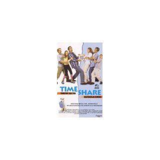 Time Share [VHS]: Nastassja Kinski, Timothy Dalton, Kevin Zegers, Cameron Finley, Billy Kay, Natalie Marston, Kelli Garner, Geoffrey Lower, Randolph Mantooth, George Murdock, Richard Tanner, Manny Fernandez, Sharon von Wietersheim, Alexandra Hoesdorff, Edw