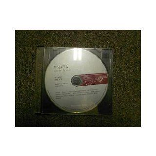MERCEDES BENZ WIS/ASRA Full Version 01/2010 DVD 2/2 Service Repair Manual CD mercedes Books