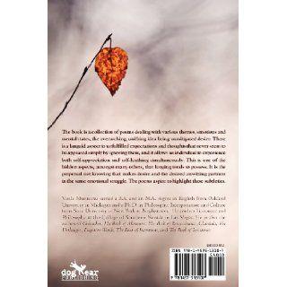 The Book Of Longing Vasile Munteanu 9781457513107 Books