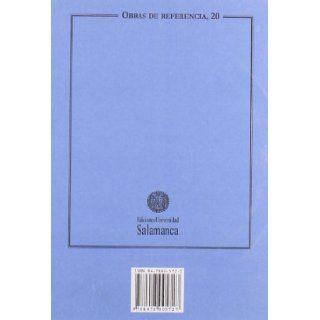 Diccionario Medico Biologico (Historico y Etimologico) de Helenismos (Obras de Referencia) (Spanish Edition) Francisco Cortes Gabaudan 9788478005727 Books