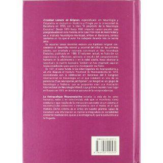 Antropolog�a Neurofilos�fica. Crist�ƒ³bal Lamote de Grignon 9788429155570 Books