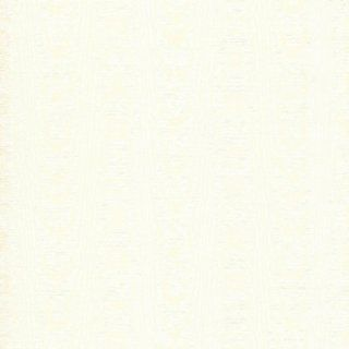 Brewster 288 9048 27 Inch by 396 Inch Textured Depth Textured Solid Wallpaper, White