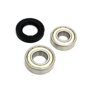 Drum Bearing & Seal Kit for General Electric Washing Machine Appliances