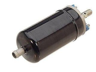 Porsche 911 924 930 turbo Fuel gas Pump NEW oem BOSCH gas petrol motor: Automotive