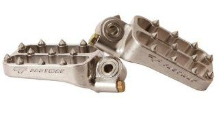 PRO MOTO BILLET Fastway Evol Ii F6 Footpegs 22 2 306 Automotive