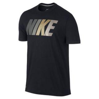 Nike Kingdom Anaconda Mens T Shirt   Black