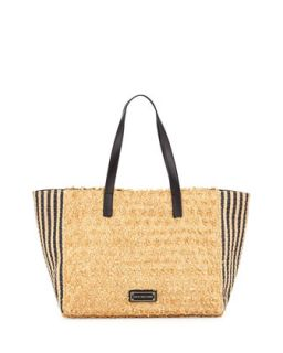 Isle De Sea Tina Tote Bag   MARC by Marc Jacobs