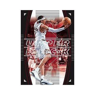 2003 04 SP Authentic #64 Allen Iverson: Sports Collectibles