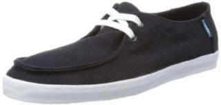 Vans Rata Vulc (Hemp Black) Mens Skate Shoes Shoes