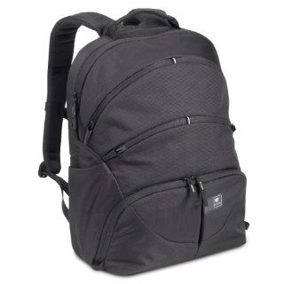 Kata KT DL DR 467 Digital Rucksack for DSLR Cameras and Accessories : Camera Cases : Camera & Photo