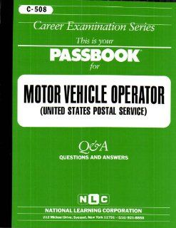 tc 21-305-20 - manual for the wheeled vehicle operator searches