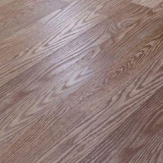 laminate flooring installation swiftlock floors how to install