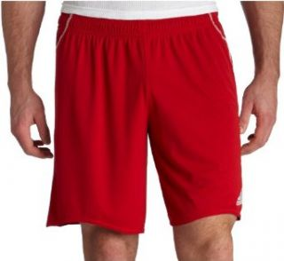 adidas Men's Equipo Short : Basketball Shorts : Clothing