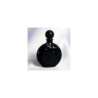 Bob Mackie (Classic/original) Vintage Mini Perfume : Eau De Parfums : Beauty