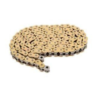 EK Chain 530 ZVX2 Bulk Chain   100ft   Chrome , Chain Application: Street, Chain Length: 100ft., Chain Type: 530, Color: Chrome 530ZVX2 100FT/C: Automotive