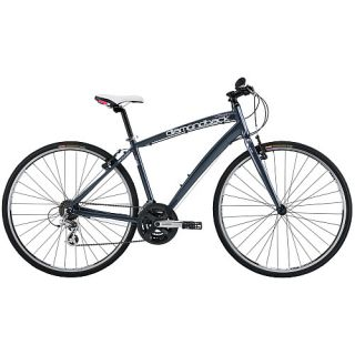 Diamondback Clarity 1 Womens Performance Hybrid Bike (700c Wheels)   Size