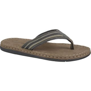 GOTCHA Mens Foster Sandals   Size: 8, Grey