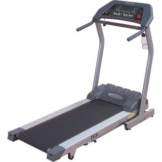 Endurance Folding Treadmill (TF3I)