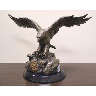 Wild Sports Boston College Eagles Tim Wolfe Sculpture (TWSC BC)