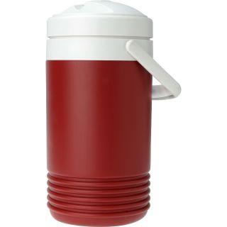 IGLOO Legend 1 gallon Drink Cooler