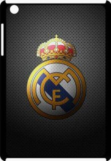 Real Madrid Football Liga iPad Mini Designer Case Cover Protector: Everything Else