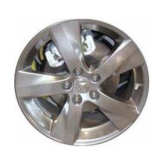 "18 Inch 18 "" 2010 2011 2012 Lexus IS250 IS350 Factory Original Oem Chrome Wheel Rim 74241 560 74241 18x8 Automotive"