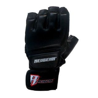 Grappling Glove Size: Extra Large : Boxing Ring Parts And Accessories : Sports & Outdoors