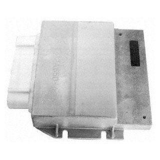 Standard Motor Products EM571 Engine Control Module Automotive