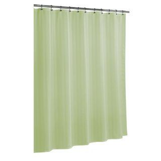 allen + roth Townsend Fabric Shower Curtain 70in x 72in.