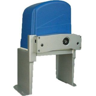 AC/DC Sliding Gate Opener Kit   Gate Hardware